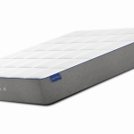 Nectarsleep mattress